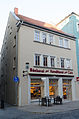 Gotha, Hauptmarkt 31, 001.jpg