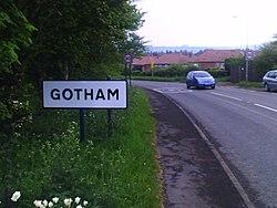 Gotham, England.jpg
