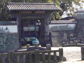 Gotoh Ishida-castle-20150323-02.png