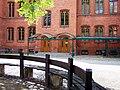 Gottfried Arnold Gymnasium Hofansicht.jpg