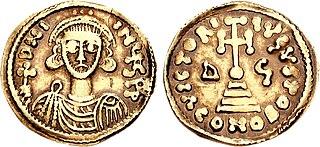 Godescalc of Benevento 8th-century Italian duke