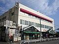 Gourmet City Kita-Naruo.jpg