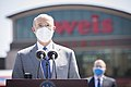 Gov. Wolf Recognizes Grocery Store Workers, Now Vaccine Eligible, for Heroic Work.jpg