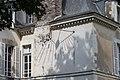 Goven - Château de Blossac JEP2015-03.jpg