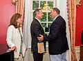 Governor Host a Reception for the National Assoc. of Secretaries of State (14659831241).jpg
