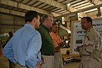Governors briefed on tactical communications upgrades 140928-A-DU199-001.jpg