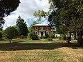 Gower House Donaldson WV 2014 09 10 01.JPG