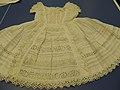 Gown, baby's (AM 1964.151-1).jpg