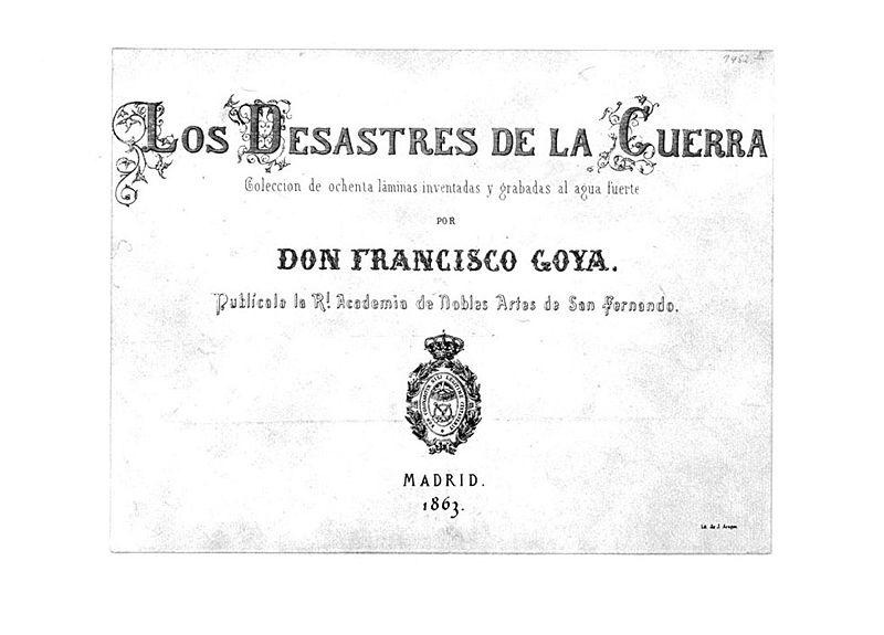 Ficheiro:Goya-Guerra (00).jpg