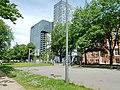 Grünanlage vor der HAW, Wismarer Straße, St. Georg (2).jpg