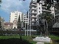 Grčki lučki grad Solun.jpg