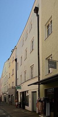Grabengasse 22 (Passau) a.jpg