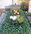Grabstätte Stubenrauchstr 43-45 (Fried) Johannes Hodek.jpg