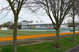 Grace Road Cricket Ground - 1 - geography-387387.jpg