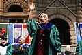 Graduation 2013-258 (8765534105).jpg