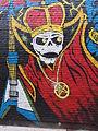 Graffiti in Antwerp pic13.JPG