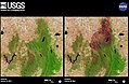 Grampians Fire, Australia (12745455753).jpg