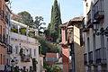 Granada 2015 10 22 2268 (25951790892).jpg