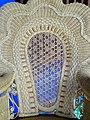 Granadan Wicker Chair - Convento y Museo San Francisco - Granada - Nicaragua - 02 (31136168293) (2).jpg
