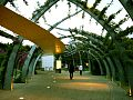 Grand Arbour of Southbank Parkland.jpg