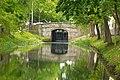 Grand Canal, Dublin (507033) (31148497485).jpg