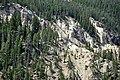 Grand Canyon of the Yellowstone River (Yellowstone, Wyoming, USA) 201 (32758578147).jpg