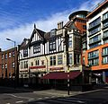 Grand Junction Arms - Paddington.jpg