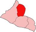 Grand Kru-Buah.png