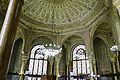 Grand Post Office - Algiers (15894156801).jpg