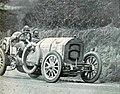 Grand Prix de l'ACF 1908, Victor Hémery - 2.jpg