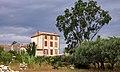 Grand bastide à Villars.jpg