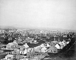Grand incendie de Quebec 1866.jpg