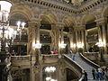 Grand staircase of Opéra Garnier 16.JPG