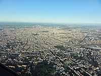 Grande Milano aerial view.jpg