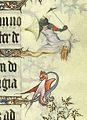 Grandes Heures de Jean de Berry Fol. 12r - grotesque.jpg