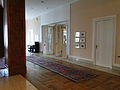 Grandhotel-petersberg-12022012-012.jpg