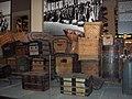 Grandpa Preisig's Ellis Island.jpg