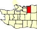 Grandview-Woodland-map.png