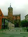 Granollers església de Sant Esteve.jpg