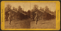 Grant's Cabin, from Robert N. Dennis collection of stereoscopic views.png