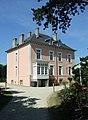 Granville, Musée Christian Dior07.jpg