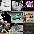 Graphic-designer-application-projects-collage-2.0.jpg