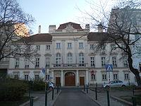 Grassalkovichaugarten.jpg