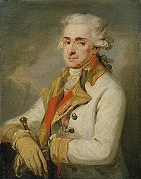 Grassi - Charles-Joseph de Ligne - Wallace Collection .jpg
