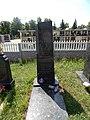 Grave of Vasily Batyaev (2).jpg