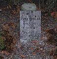Gravsten, Anna Emilia 1859-1878, Lund.jpg