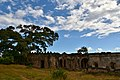 Great Mosque of Kilwa Kisiwani, 11th - 18th cents (2) (28963560112).jpg