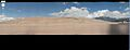 Great Sand Dune GigaPan (2811357004).jpg