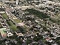 Greater New Orleans from the Air - St Bernard Parish September 2019 - Arabi.jpg