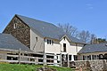 Green Farm Barn Ridley Creek SP PA.JPG